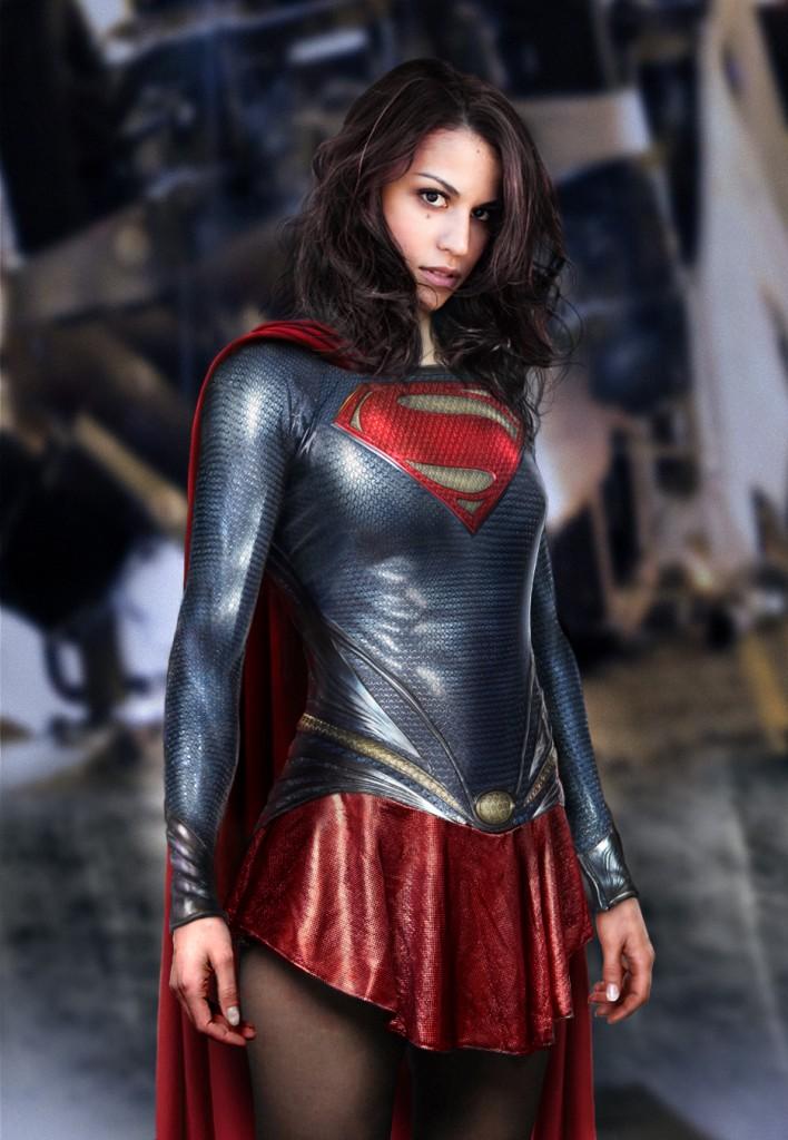 alexis_superhero_final