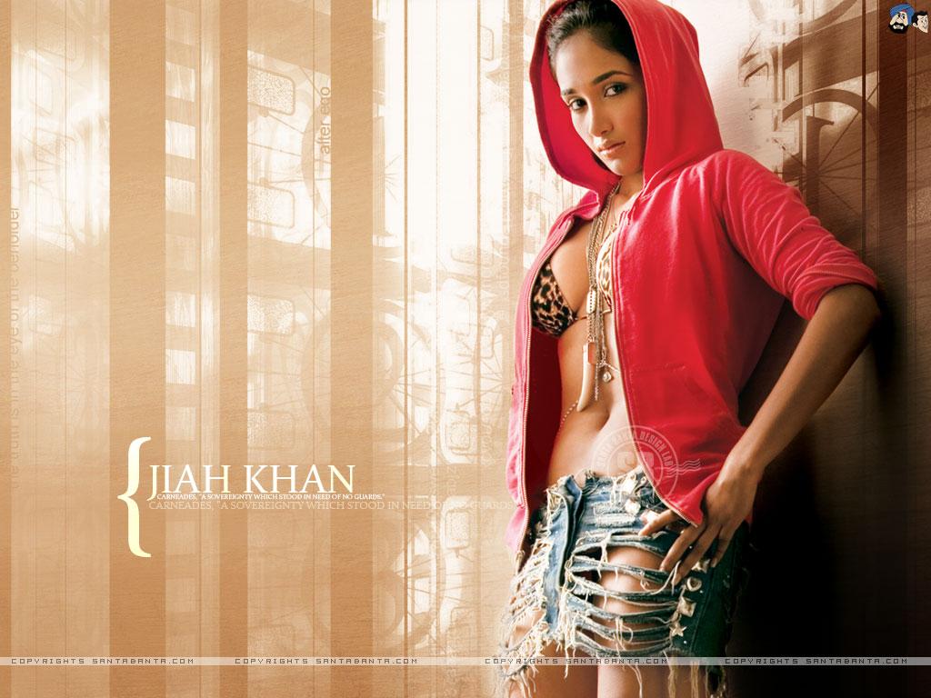 jiah-khan-11a