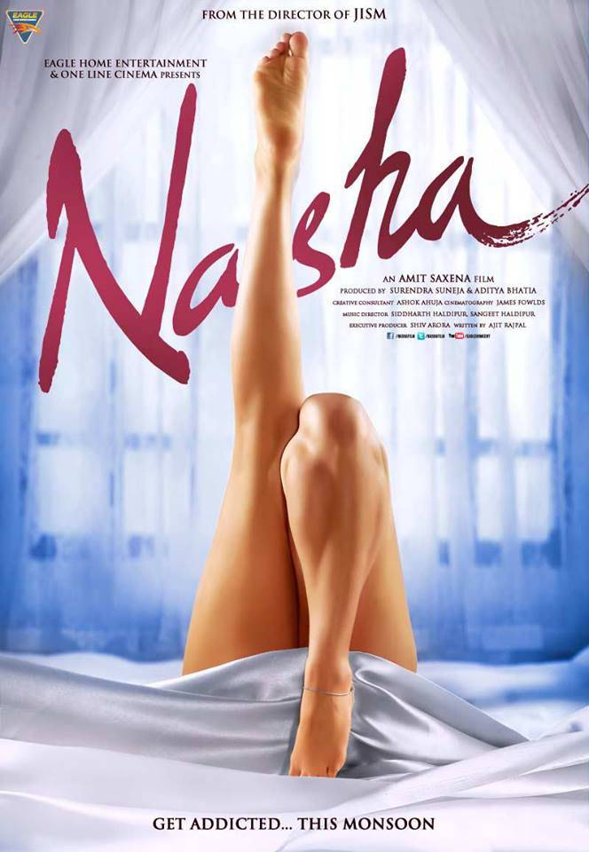 Nasha-First-Look-Poster