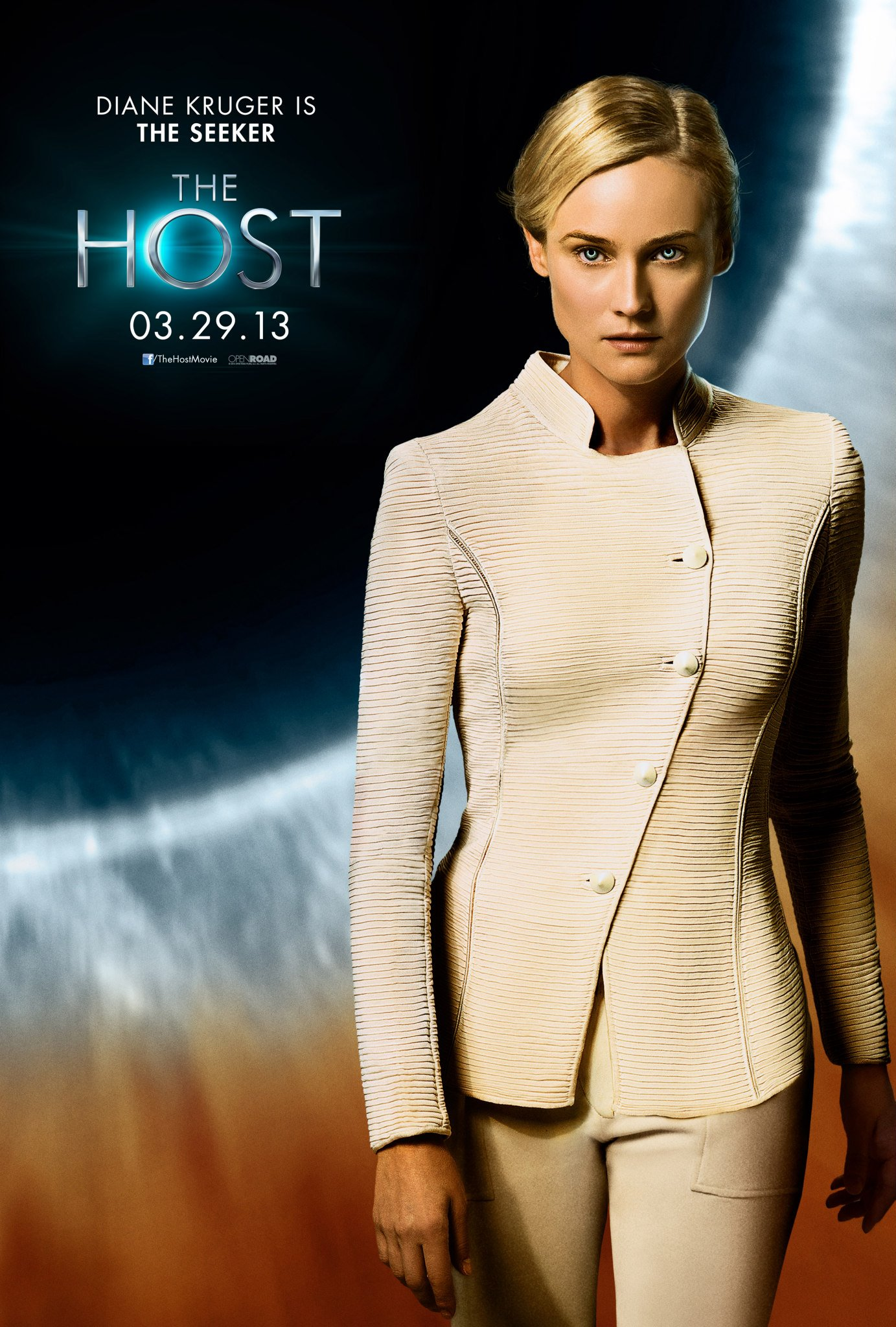 The-Host-posters-2