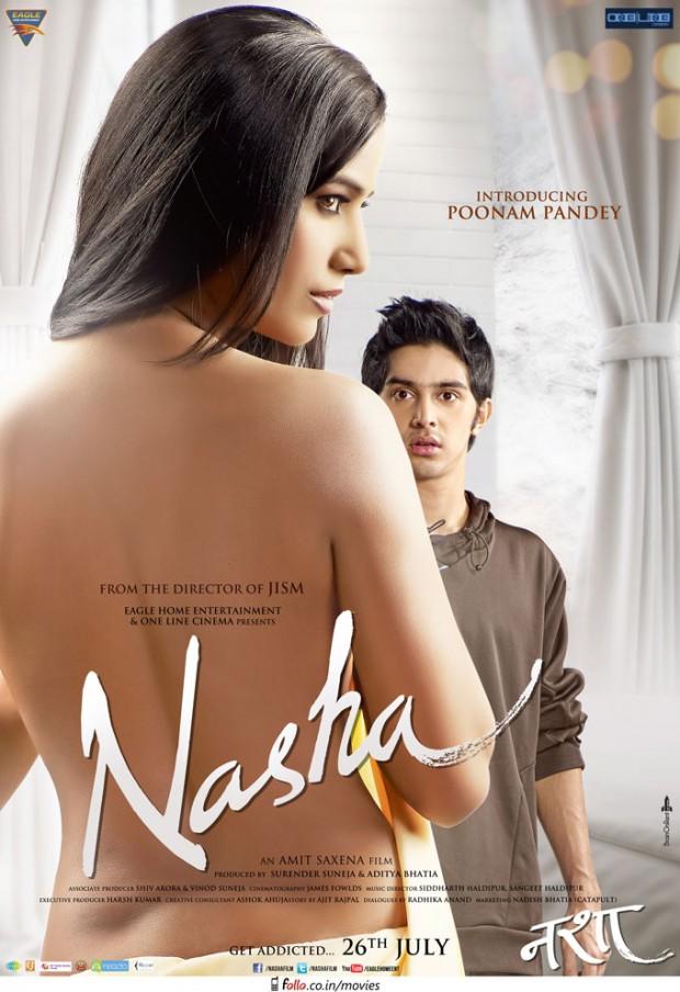 nasha-poster_13733584910