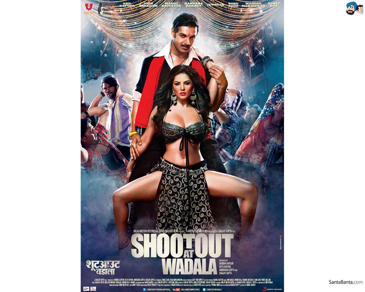 shootout-at-wadala-16d