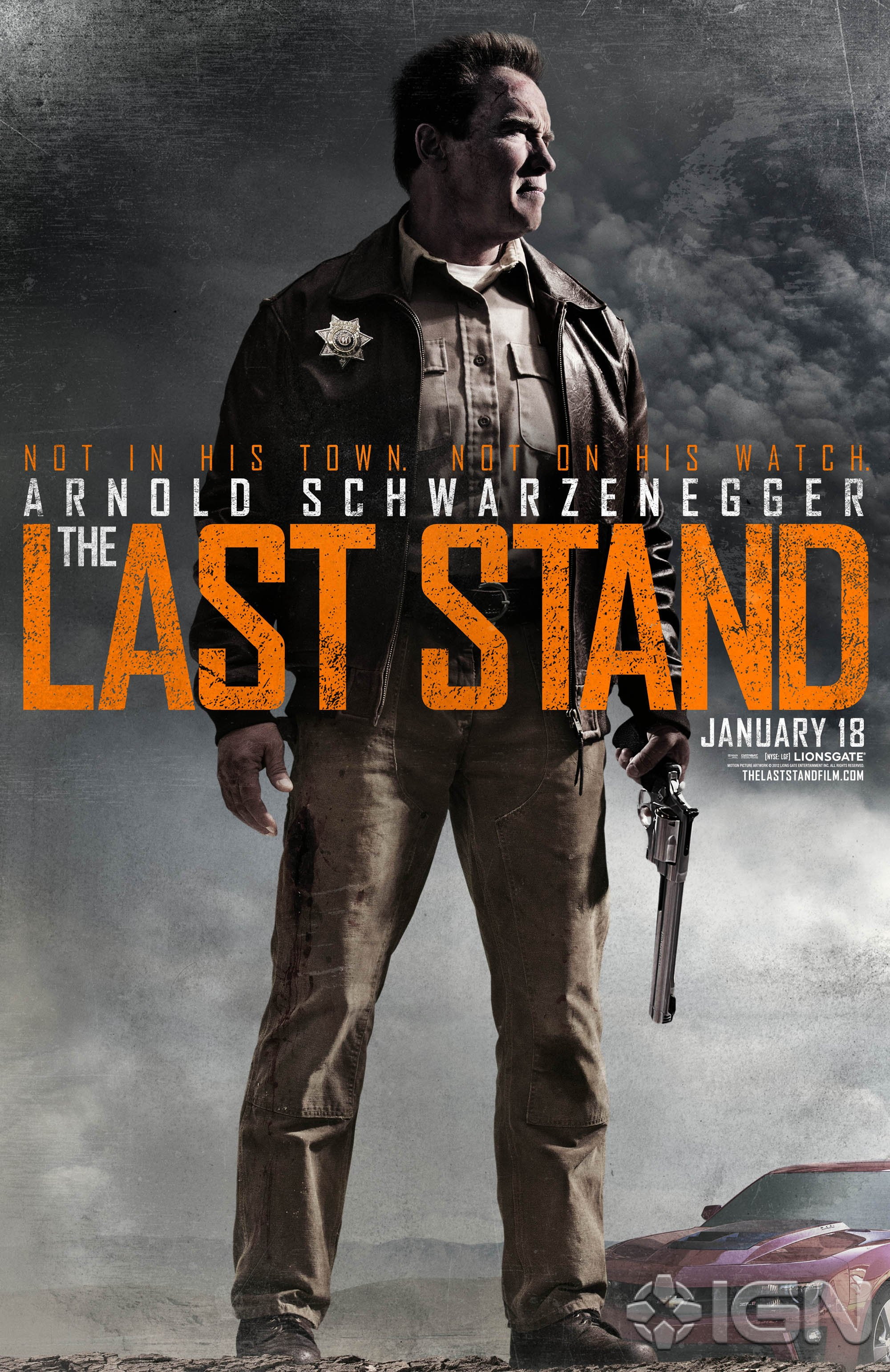 the_last_stand_movie_poster_official
