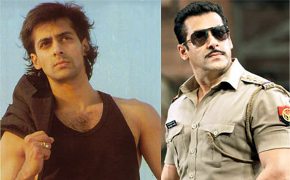15bollywood-stars-then-and-now5