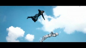 Krrish 3 - Official Theatrical Trailer (Exclusive)[16-37-33]
