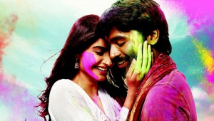 Raanjhnaa-2013-Movie-Photo-Gallery