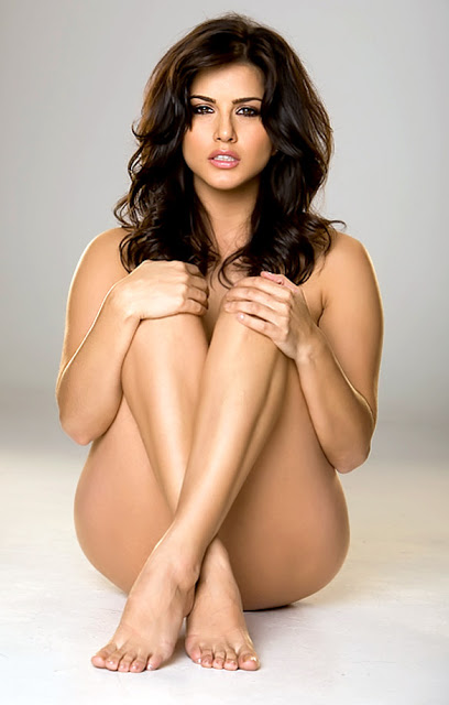 Sunny-Leone's-Latest-Hot-Photo-shoots (2)