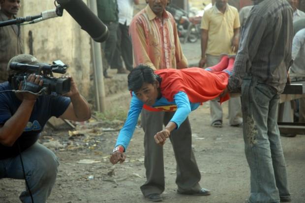 Filming-Supermen-of-Malegaon