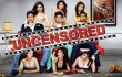GRAND-MASTI-2-official-Poster-Uncensored