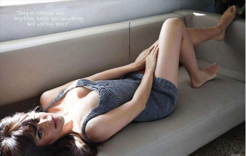 Sexy_Jacqueline_Fernandez__Photoshoot7