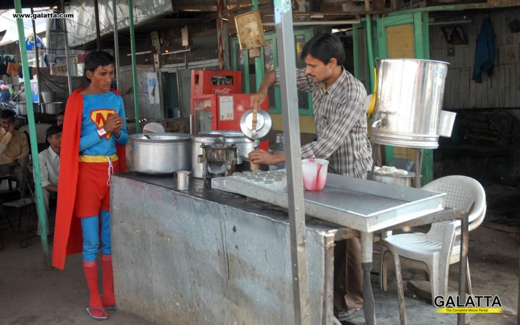 Supermen-Wall-14