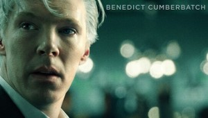 The-Fifth-Estate-Benedict-Cumberbatch-e1378425947288