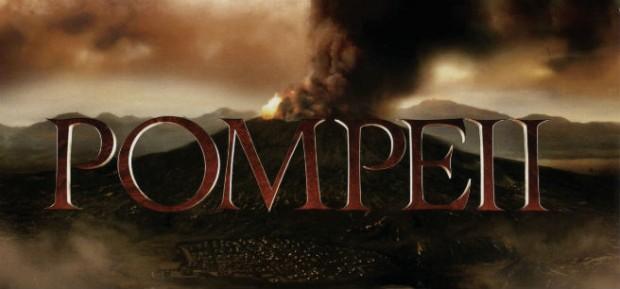 pompeii-promo-image