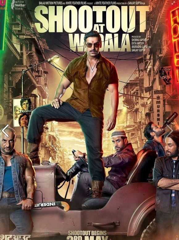 367691-shootout-at-wadala