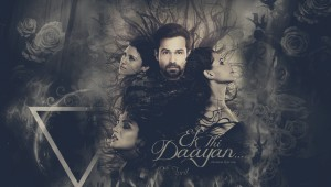 Ek-Thi-Daayan-Movie-HD-Wallpapers-2013