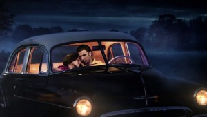 Ranveer-Singh-and-Sonakshi-Hot-in-Lootera