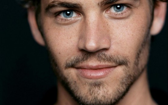 paul-walker-blue-eyes-wallpaper-493745837