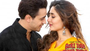 Gori-Tere-Pyaar-Mein-Imran-and-Kareena