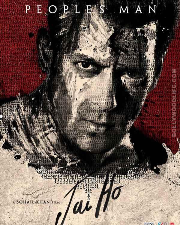 Jai-Ho-Poster