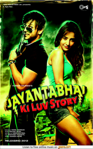 Jayanta-Bhai-Ki-Luv-Story-Movie-First-look-posters-Wallpapers