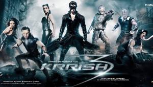Krrish-321