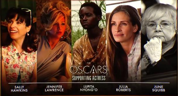 best actress sup