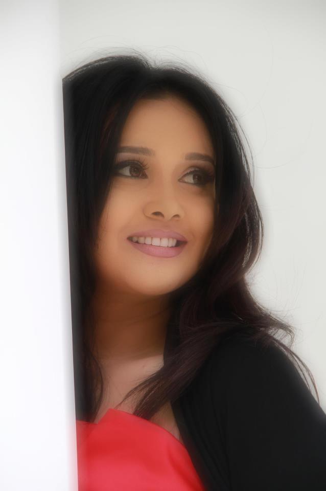 Gayathri Dias (5)