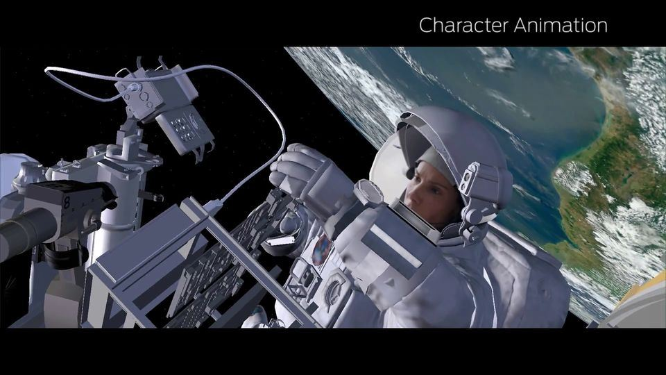 Making-of-Gravity-by-Framestore-1