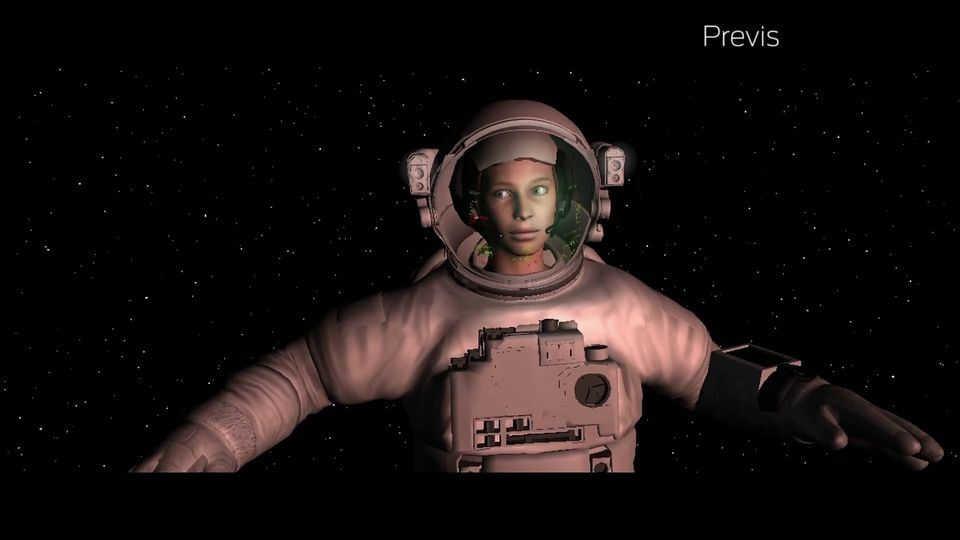 Making-of-Gravity-by-Framestore-5
