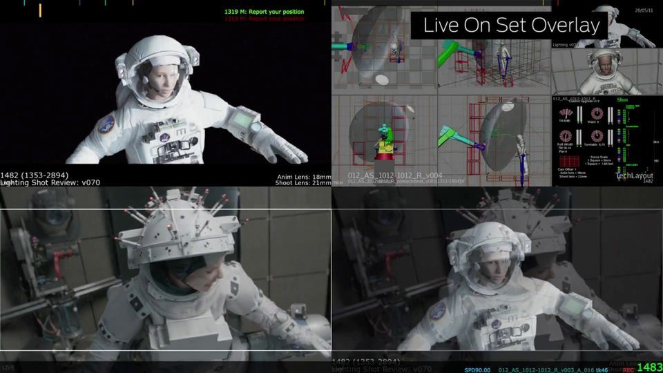 Making-of-Gravity-by-Framestore-6
