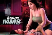 RAGINI MMS HINDI HD ONLINE MOVIE