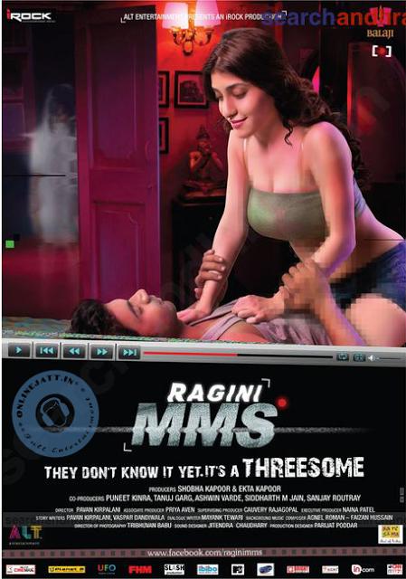 Ragini-MMS-Movie-Poster-Des