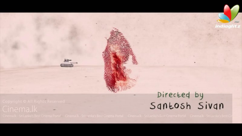 Santhosh Sivans Inam ( Ceylon )Tamil Film Teaser _ Arvind Swamy, Karunas_ Trailer[11-57-30] (2) [800x600]