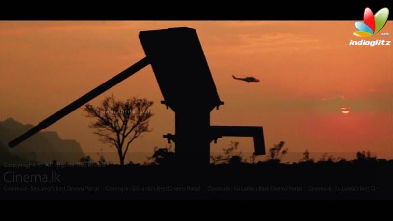 Santhosh Sivans Inam ( Ceylon )Tamil Film Teaser _ Arvind Swamy, Karunas_ Trailer[11-57-30] (4) [800x600]
