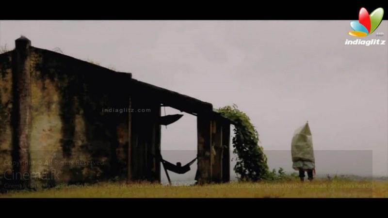 Santhosh Sivans Inam ( Ceylon )Tamil Film Teaser _ Arvind Swamy, Karunas_ Trailer[11-57-30] (6) [800x600]