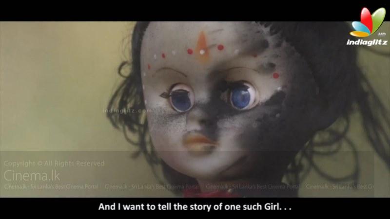Santhosh Sivans Inam ( Ceylon )Tamil Film Teaser _ Arvind Swamy, Karunas_ Trailer[11-57-30] (7) [800x600]