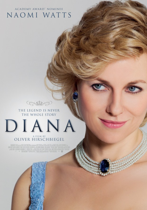 naomi-watts-princess-diana-620x885