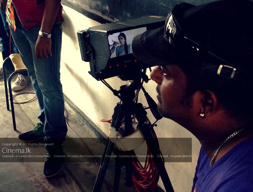 Akarsha Sinhala Film Anchal Sinhg Yasas Rathnayake (4)