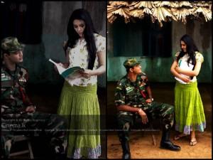 Akarsha Sinhala Film Anchal Sinhg Yasas Rathnayake (5)