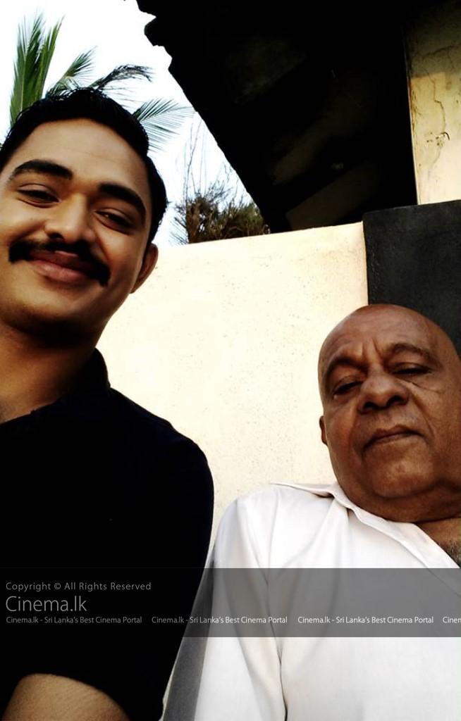 Akarsha Sinhala Film Anchal Sinhg Yasas Rathnayake (6)