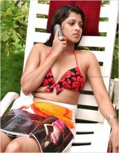 Nadeesha-Hemamali-In-Bikini-9