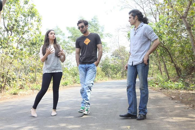 Ranbir-Joins-Highway-With-Imtiaz-And-Alia-
