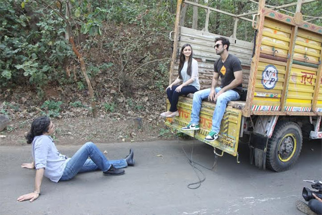 Ranbir-Joins-Highway-With-Imtiaz-And-Alia