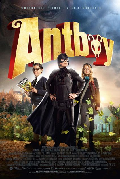 antboy-plakat1