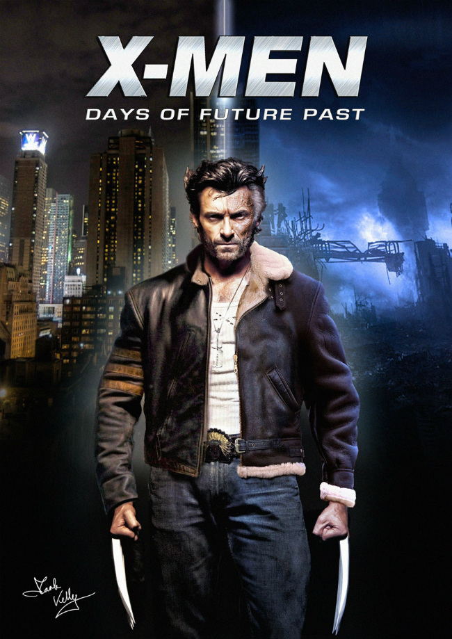 x-men-days-of-future-past-logan