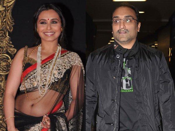 31-rani-mukherjee-aditya-chopra-wedding-february