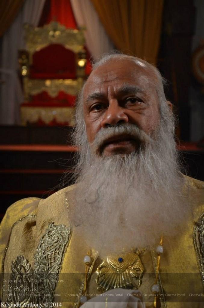 Ehelepola Kumarihami news (15)