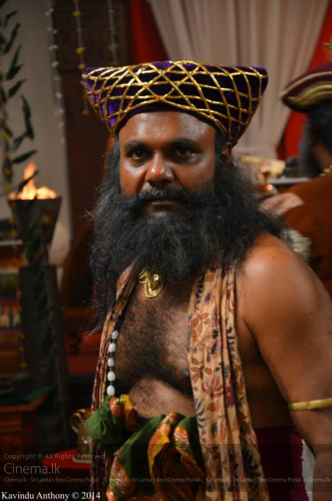 Ehelepola Kumarihami news (6)