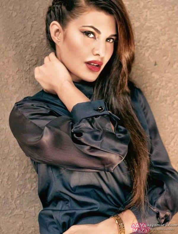 Jacqueline-Fernandez-Hot-Photoshoot