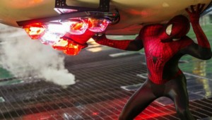 amazing-spider-man-2-trailer3
